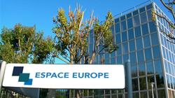 ESPACE EUROPE 91 EVRY-COURCOURONNES