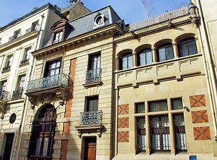 35-rue-Fortuny-Paris-©-French-Moments.jp