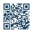 Unitag_QRCode_1609863008649.png