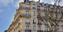 67 BD LANNES 75016 Paris