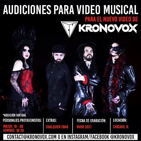 KRONOVOX ADIOS VIDEO CASTING CALL.png