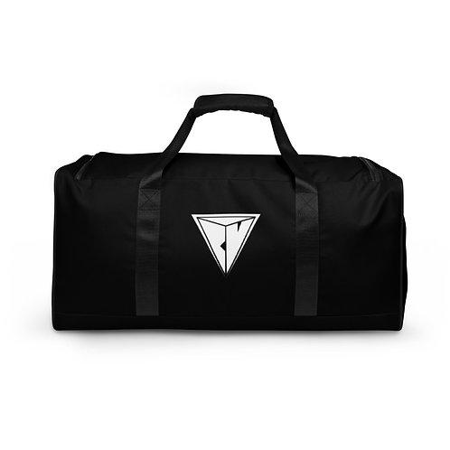 KronoVox - Duffle bag