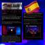 Studio Radio LC Madrid publica artículo de KronoVox!