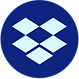 app-dropbox-android@2x.png