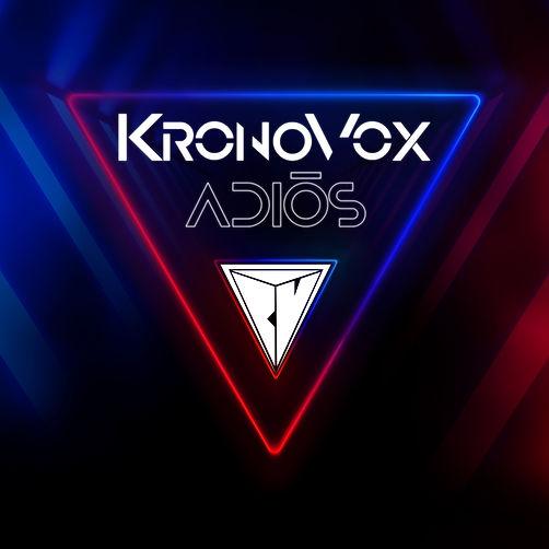 KRONOVOX_ADIOS_COVER ART.jpg