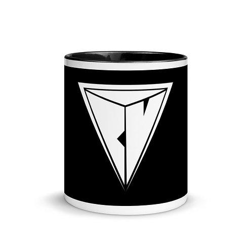 KVX Cafeinomaniaco - Coffee Mug