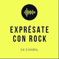 KronoVox en el Playlist de Exprésate Con Rock!