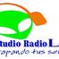 """Studio Radio LC (Madrid) publica un artículo acerca de """"Vinilo""""."""