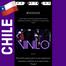 "La revista Expectador (Chile) publica reseña de ""Vinilo""."