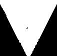 KRONOVOX_LOGO_FILL_WHITE_SM.png