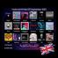 """KronoVox, artista incluido en la lista de Septiembre de """"Revival Synth"""" desde Reino Unido."""