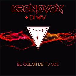 KRONOVOX_El-Color-De-Tu-Voz_ART-1080x108