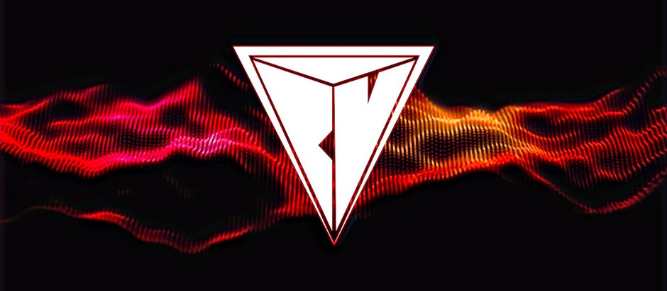 """KronoVox lanza """"El Color de Tu Voz"""" ft. Di Wav"""