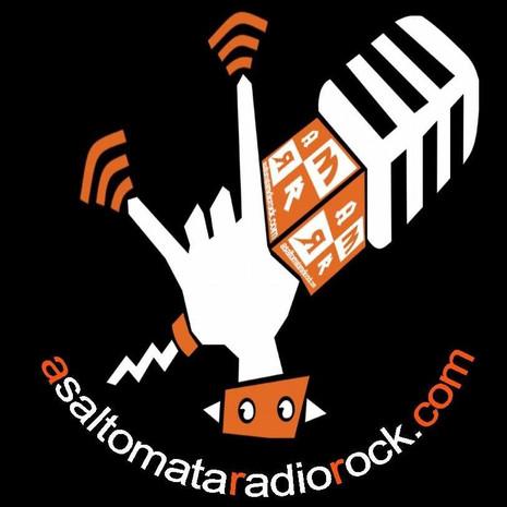 KronoVox colocándose en la radio española.