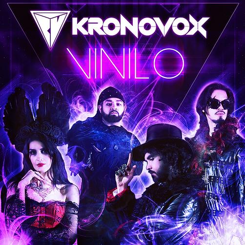 KRONOVOX_VINILO_1080.png