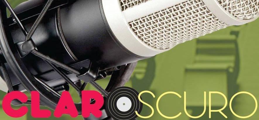 Entrevista con Claroscuro Digital Colombia
