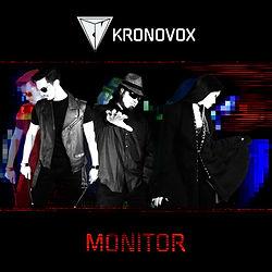 MONITOR_COVER_FINAL_JPG_3000X3000.jpg