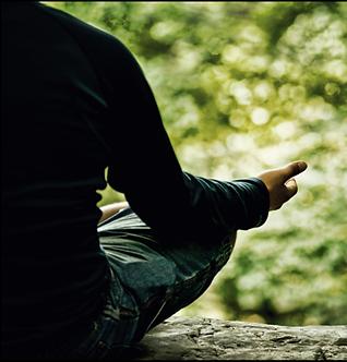 Meditation - guy.png