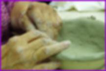 2019 - hands making bowl.jpg
