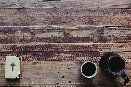 coffee cup and bible.jpg