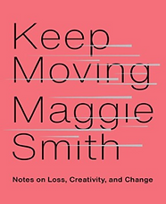 Keep Moving book.png