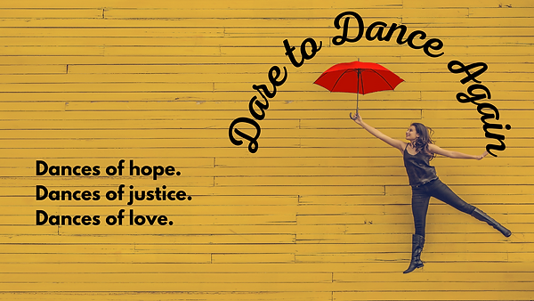 Dare to Dance - words.png