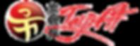 TaijiFit-Logo.png