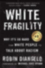 Whit Fragility.jpg