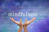 msc-mindfulness.jpg
