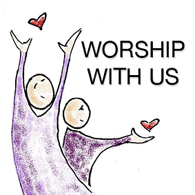 Worship with us.png
