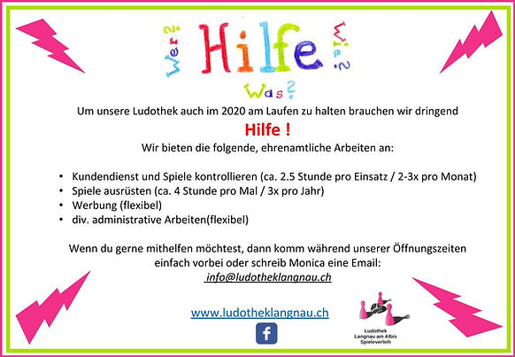 Flyer-Hilfe (1).jpg