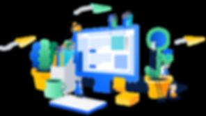Homepage-Desktop-Hero_2x_171013_111035.p