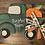 Thumbnail: Pumpkin Pickup
