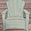Thumbnail: Beach Chair Door Hanger