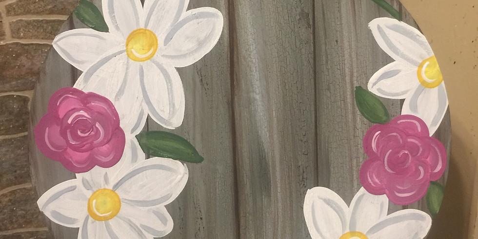 Spring Blossom Palooza
