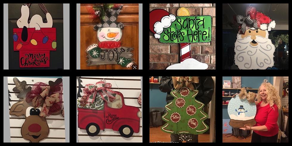 Christmas Palooza (5)