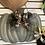 Thumbnail: Shaded Crackle Pumpkins