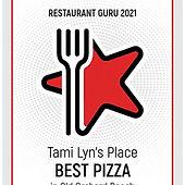 Pizza Award.jfif