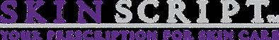 SS_Logo_NEWPURPLE-768x111.png
