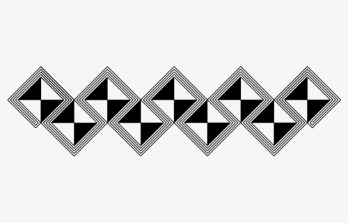 83-838368_african-border-geometric-pattern-african-patterns-black-and (1).png