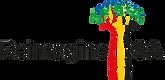 ReimagineSA Logo HiRes (1).png