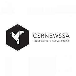 CSR logo_6185_20210519_161619_600.jpeg