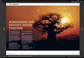 GCIS Mag.jpg