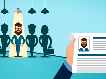 Recrutamento e seleção: contratei errado, perdi muito?