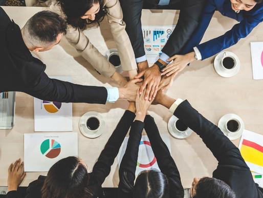 Liderança e sua importância para o sucesso das organizações