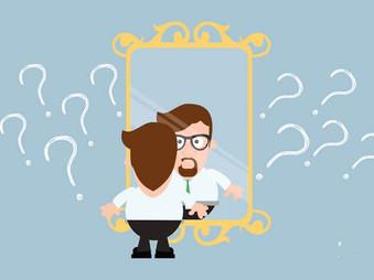 Propósito pessoal e autoconhecimento para a realização pessoal