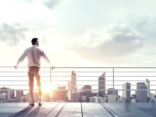 O livre arbítrio nas relações da vida pessoal e empresarial