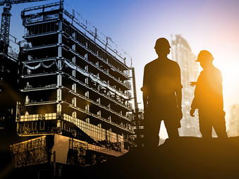 Quais serão as profissões do futuro na construção civil?