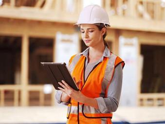 Proposta reserva 5% dos postos de trabalho na construção civil para mulheres
