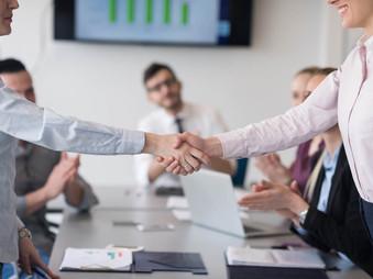 Mediação de conflitos: interessa à sua empresa?
